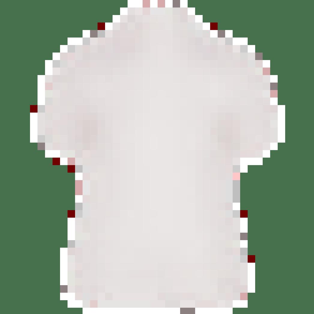Jeannette Shirt