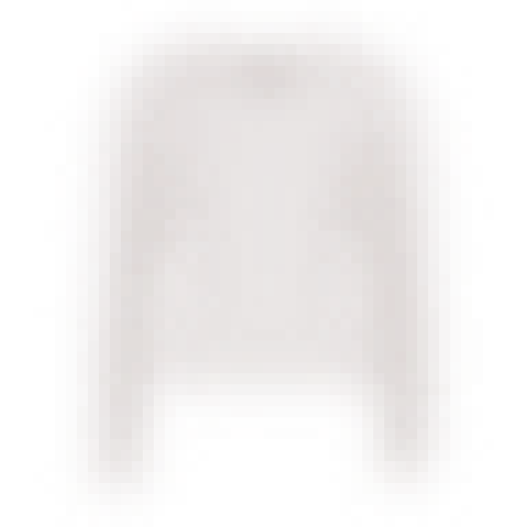 Jutta Shirt