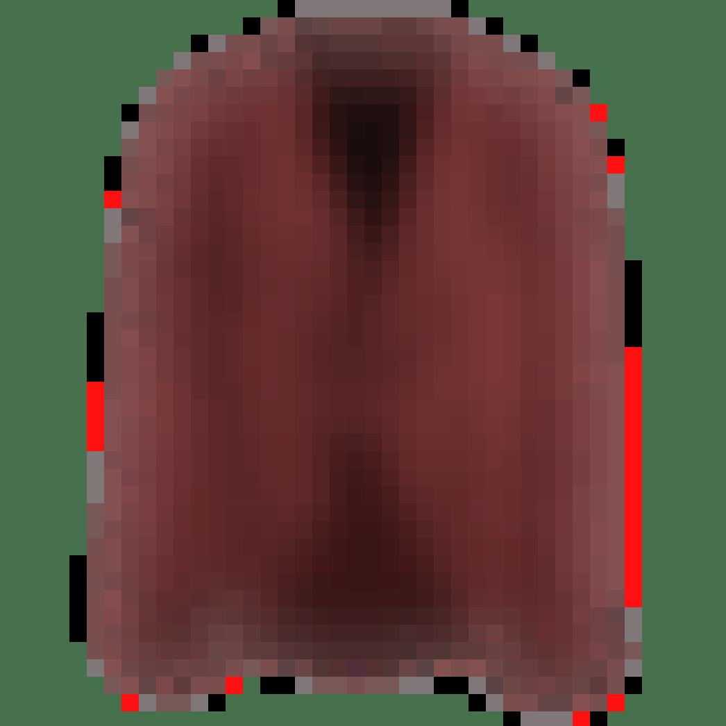 Ilda Jacket
