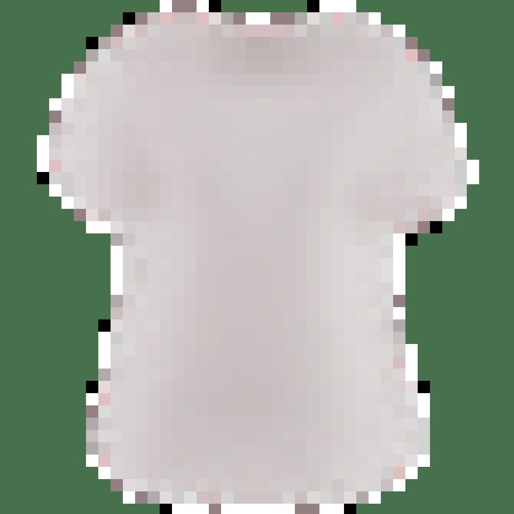 Best Shirt