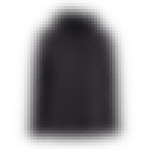Pamo Coat