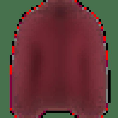 Super Jacket