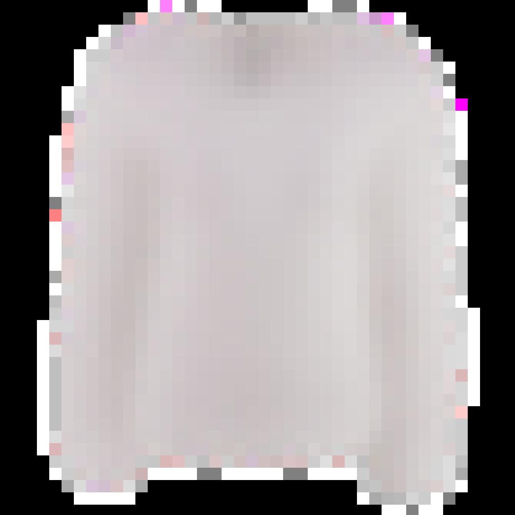 Milli Shirt