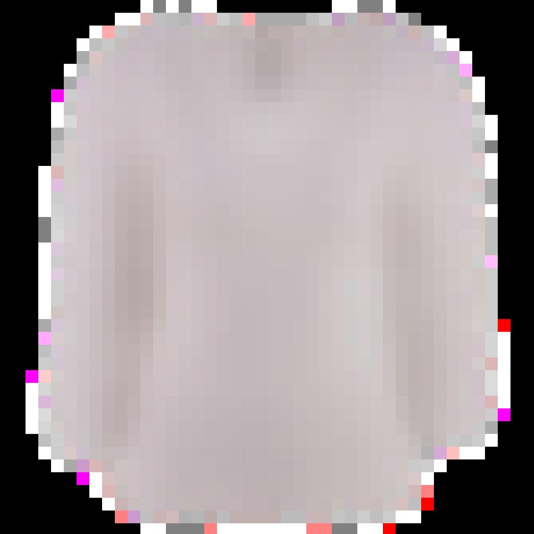 Noa Shirt