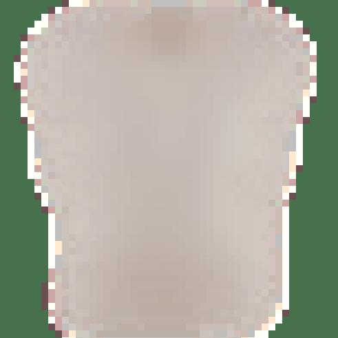 Felina Pullover Vest