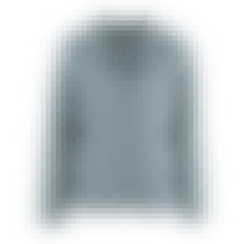 Chicoree Sports Jacket
