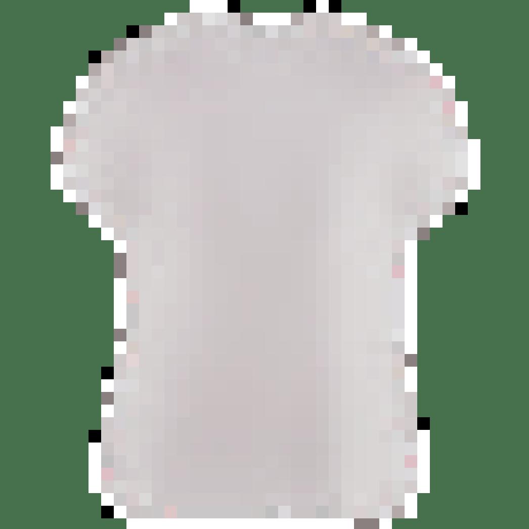 Brite Shirt
