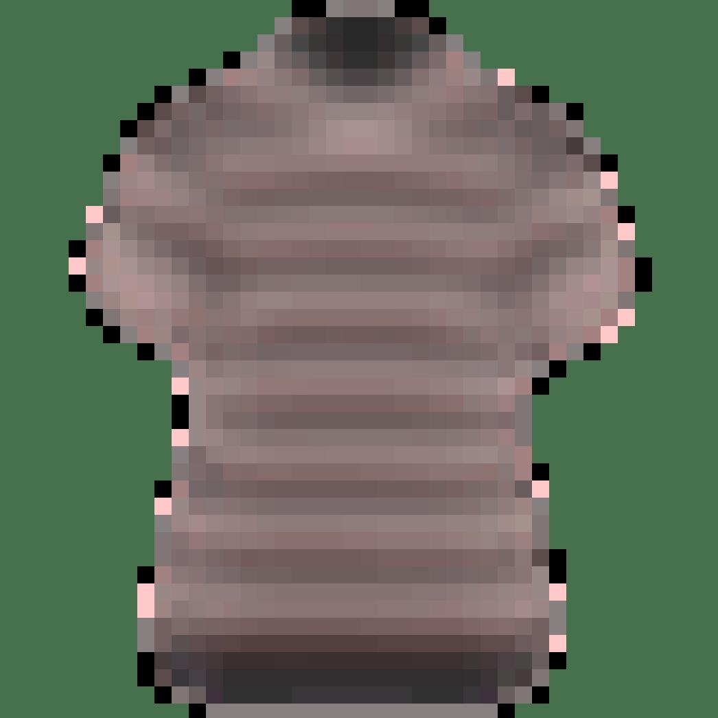 Ilse Shirt