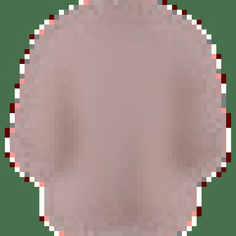 Mogli Shirt