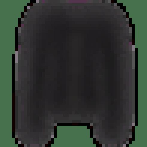 Muki Shirt