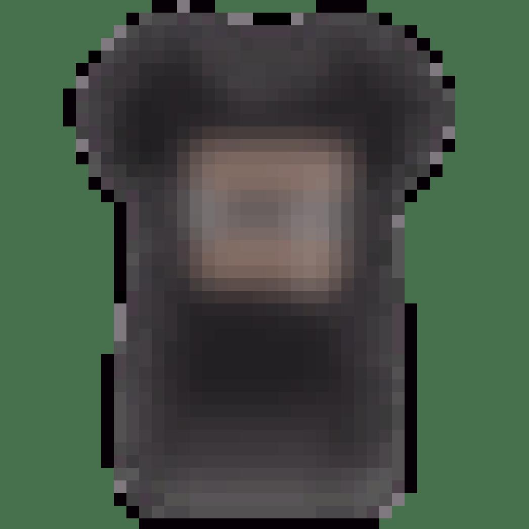 Lisi Shirt