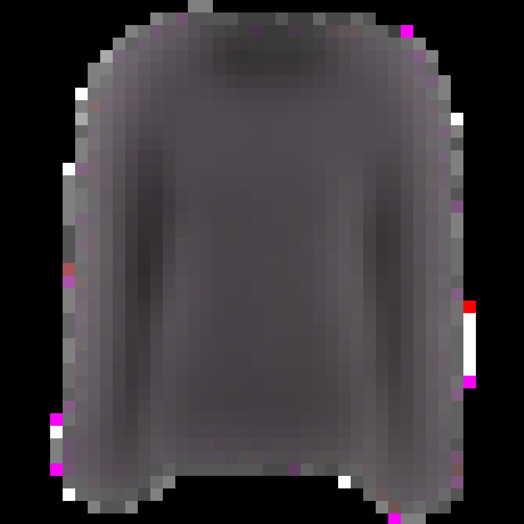 Jessy Shirt