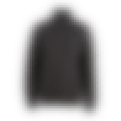 Kea Pullover