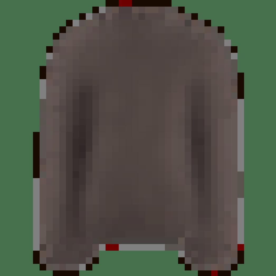 Mara Camel Shirt