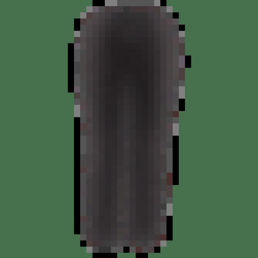 Nova Pants