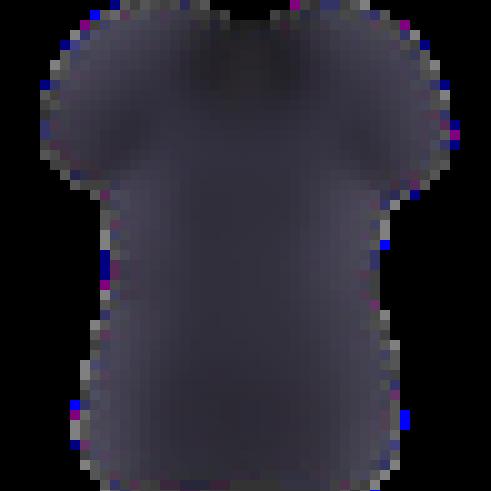 Cadie Rib Shirt