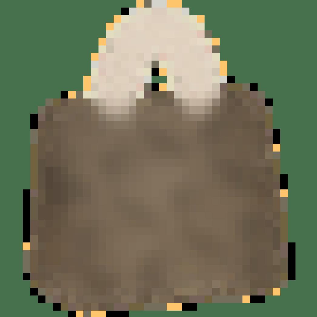 Afrika Bag