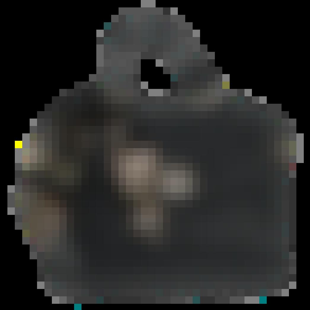 Romi Bag