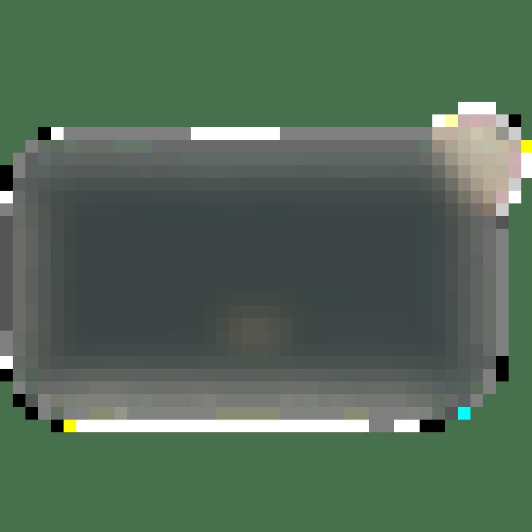 Kori Wallet
