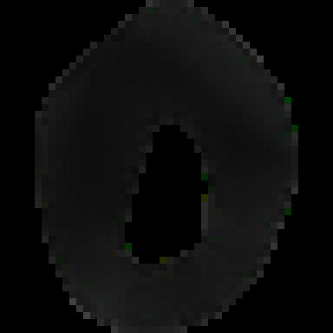 Ava Headband