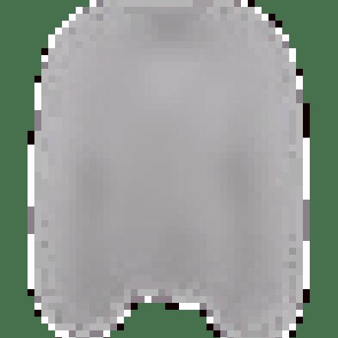 Balia Carigan