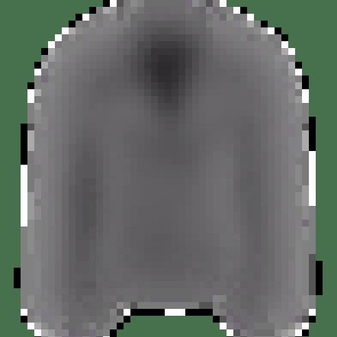 Beplay Jacket