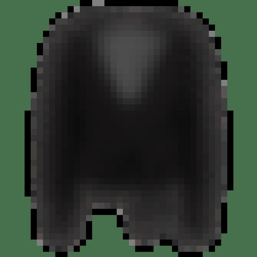 Triki Pullover