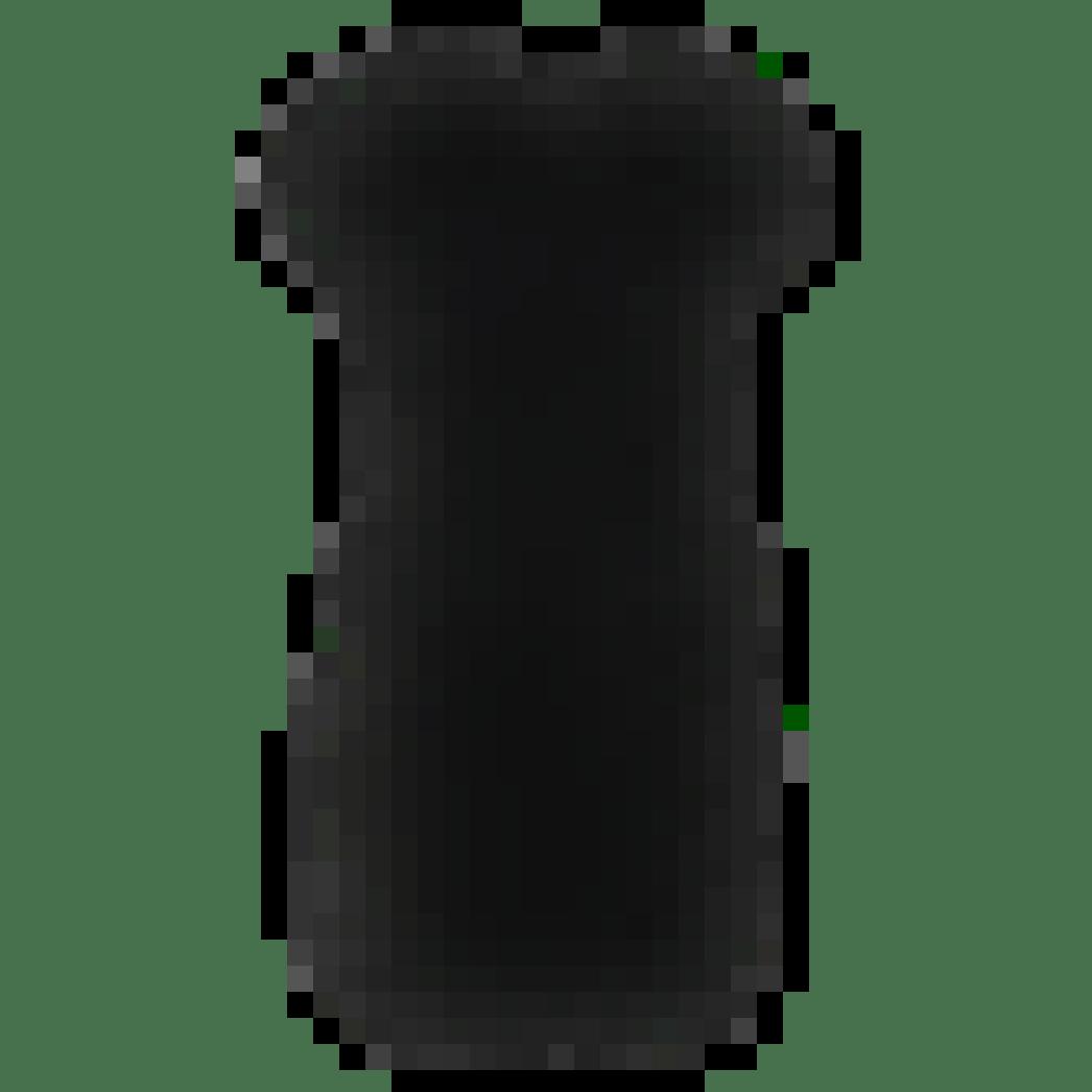 Zelly Kleid