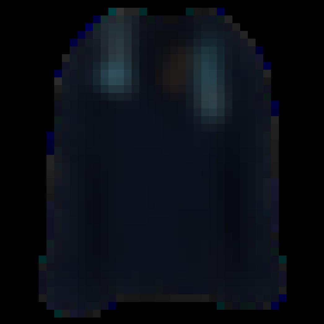 Alexa Jacket