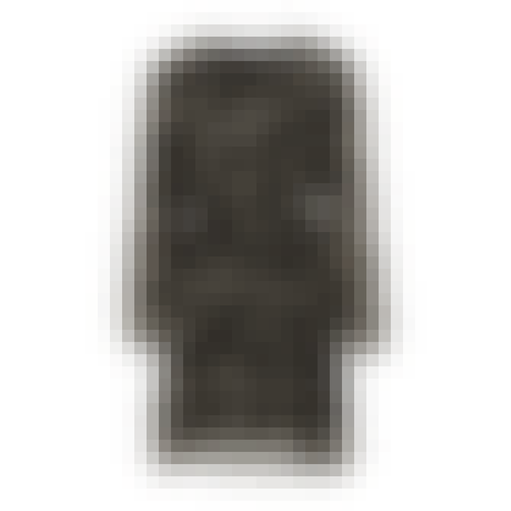 Melli Kleid