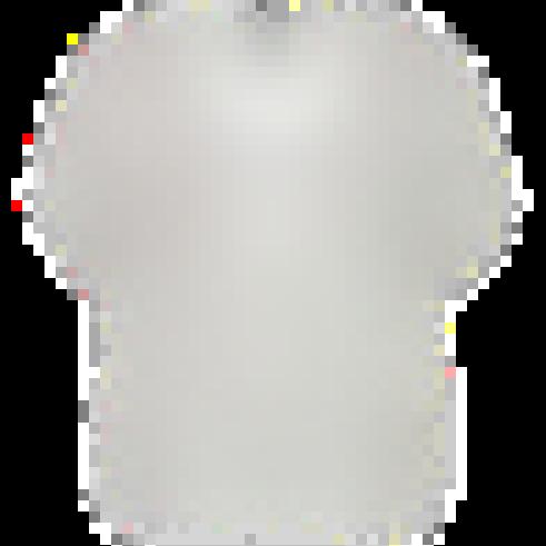 Brein Shirt