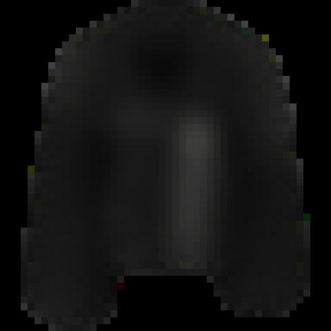 Binia Jacket