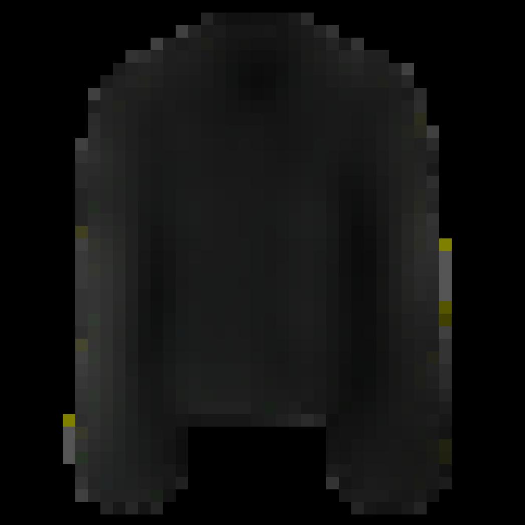 Belki Jacket