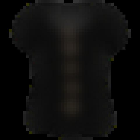 Suton Shirt