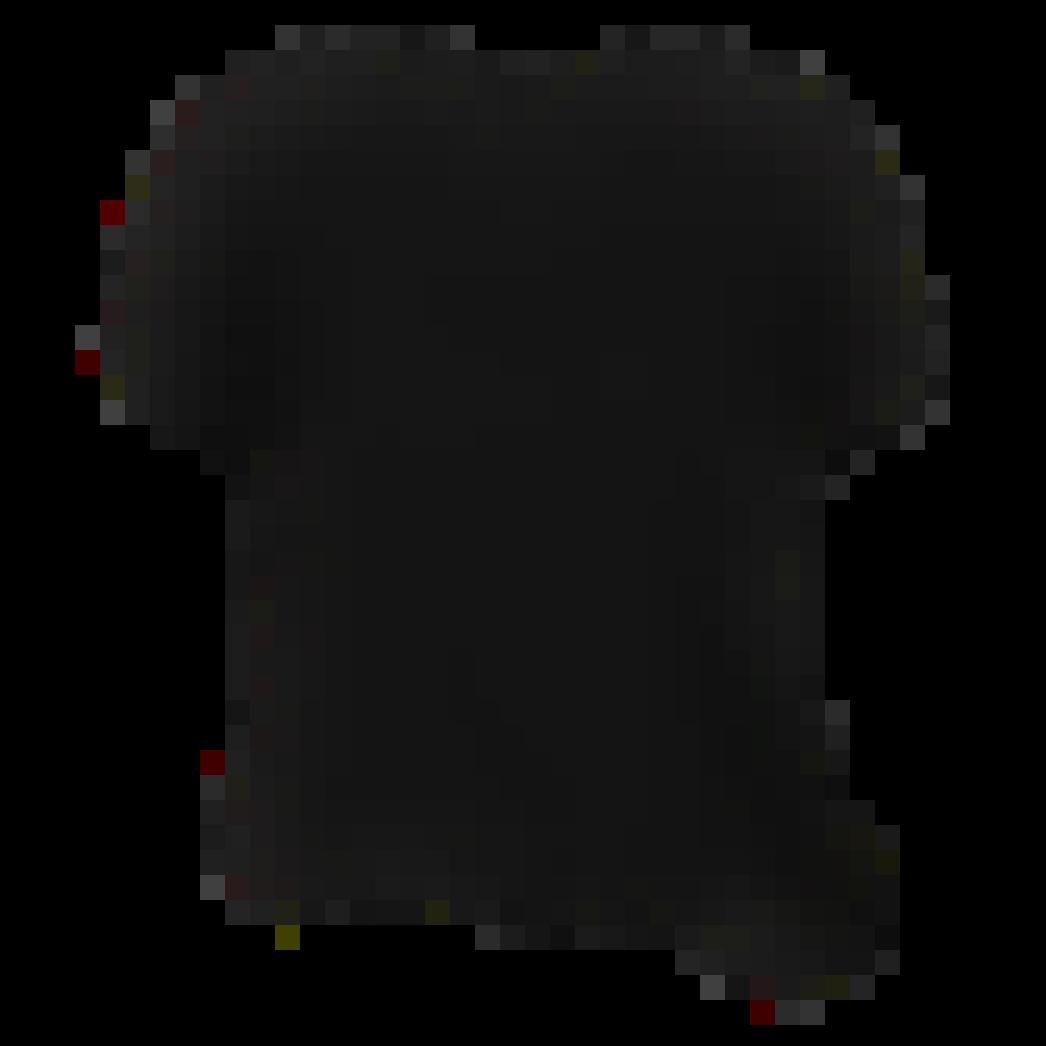 Sembre Shirt