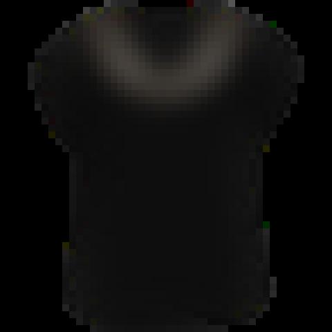Wara Shirt