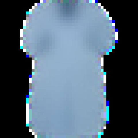 Troja Kleid