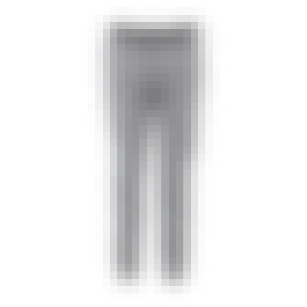 Devi Pants