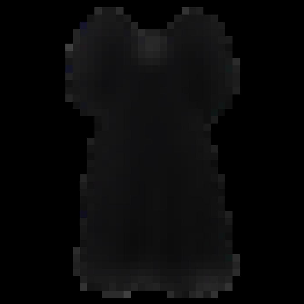 Mata Uni Kleid