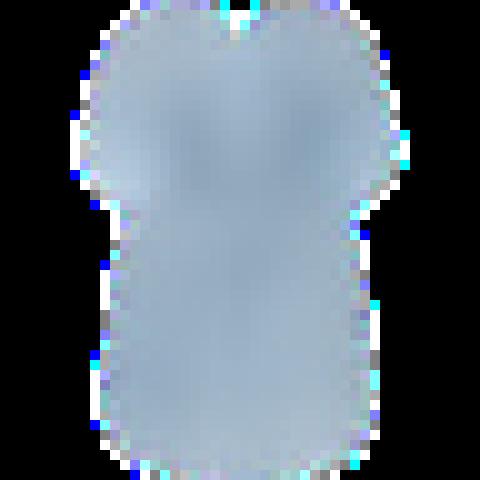Mobil Kleid