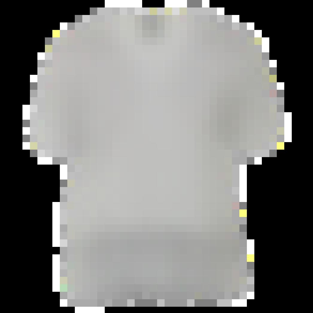 Bili Shirt