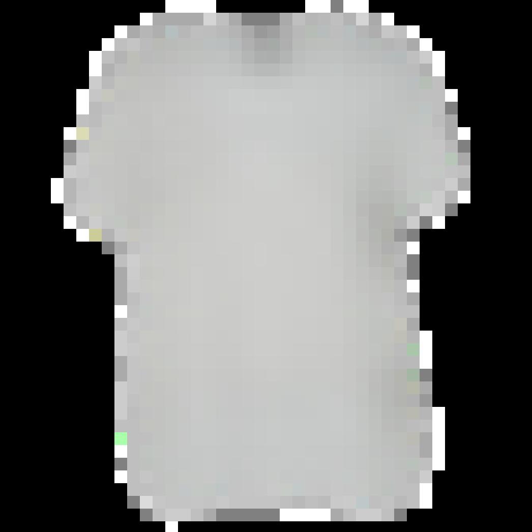 Tasar Shirt