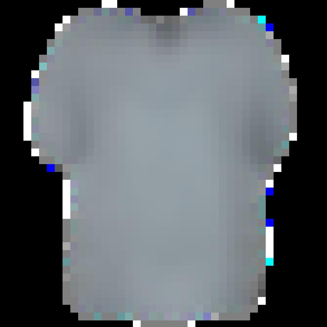 Maha Shirt