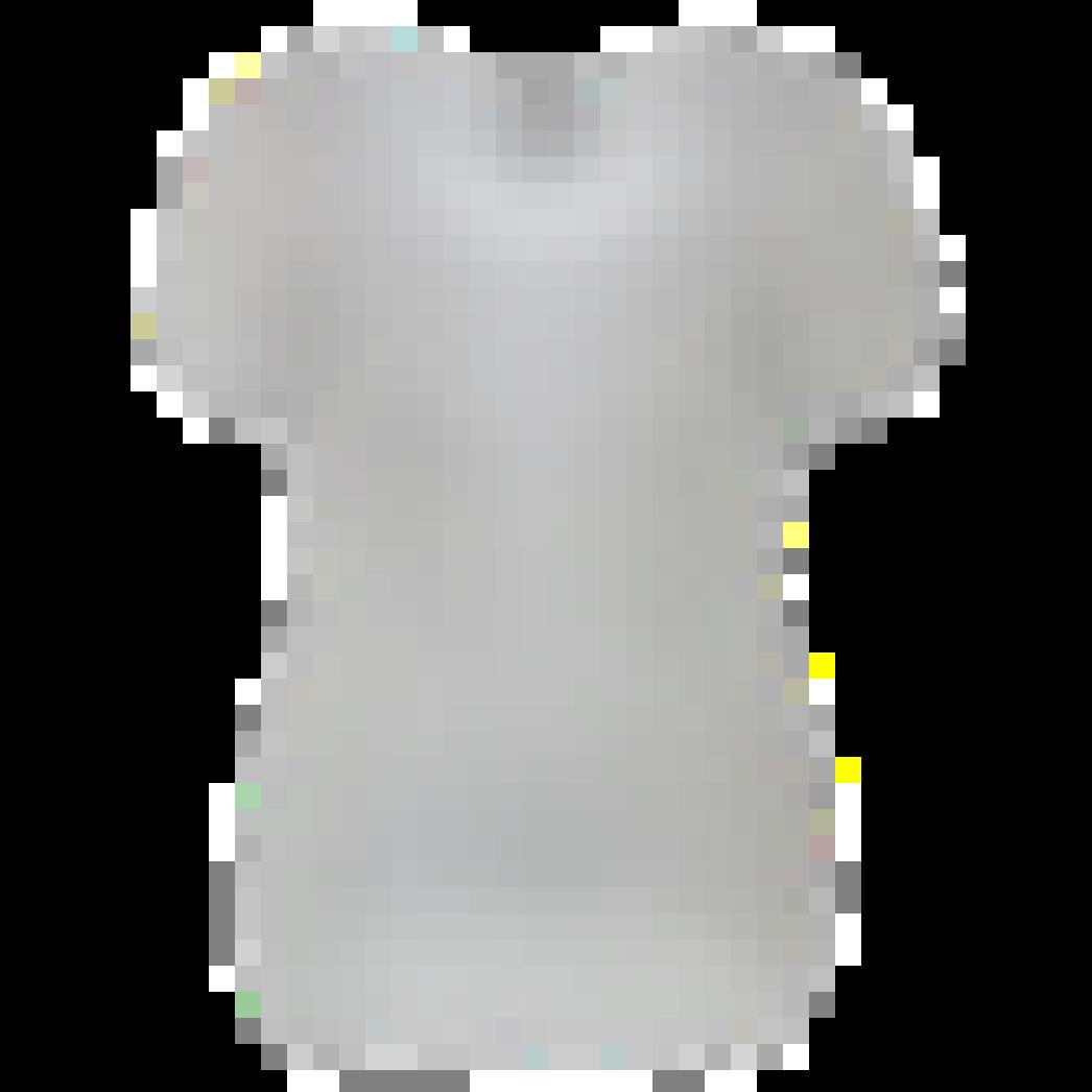 Wau Shirt