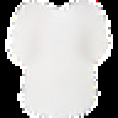 Sanki Shirt