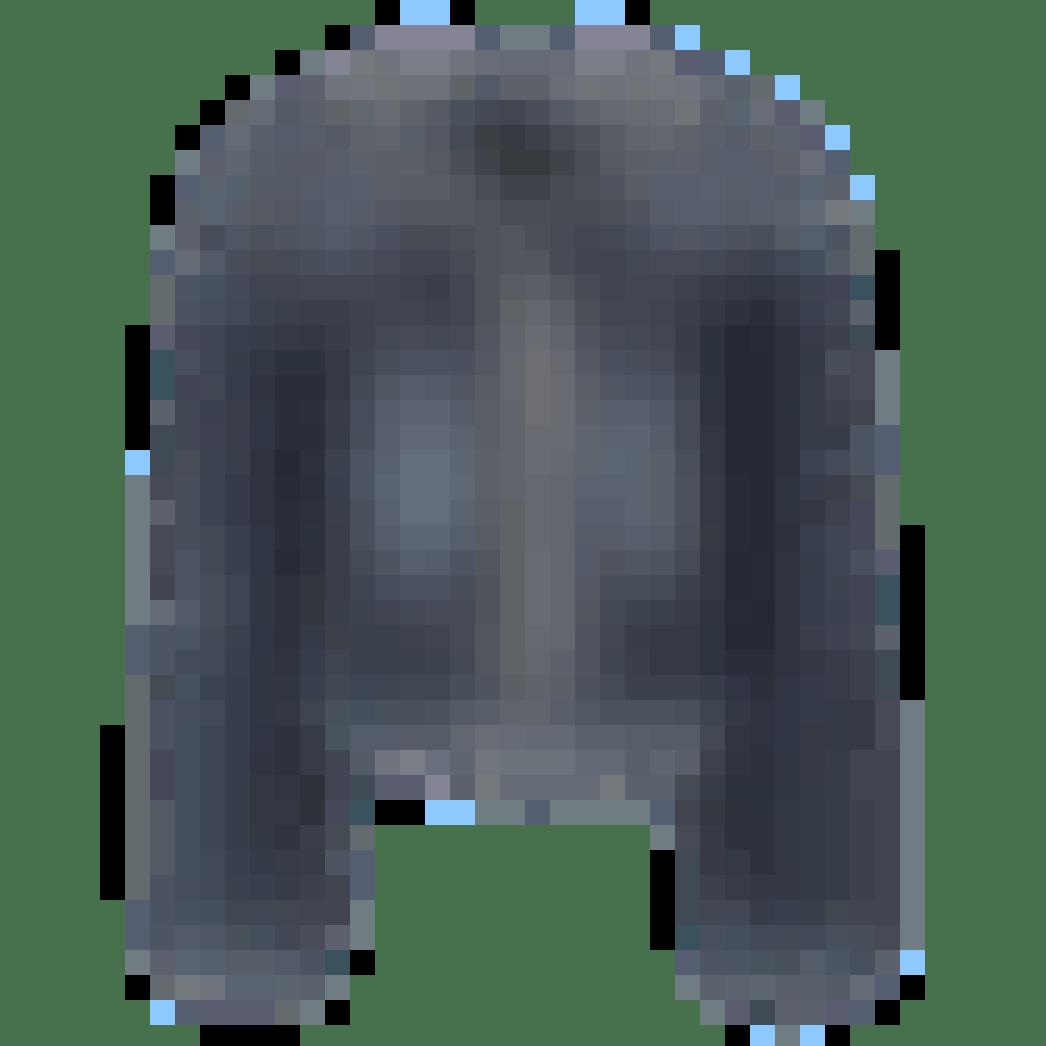 Jacket 9531