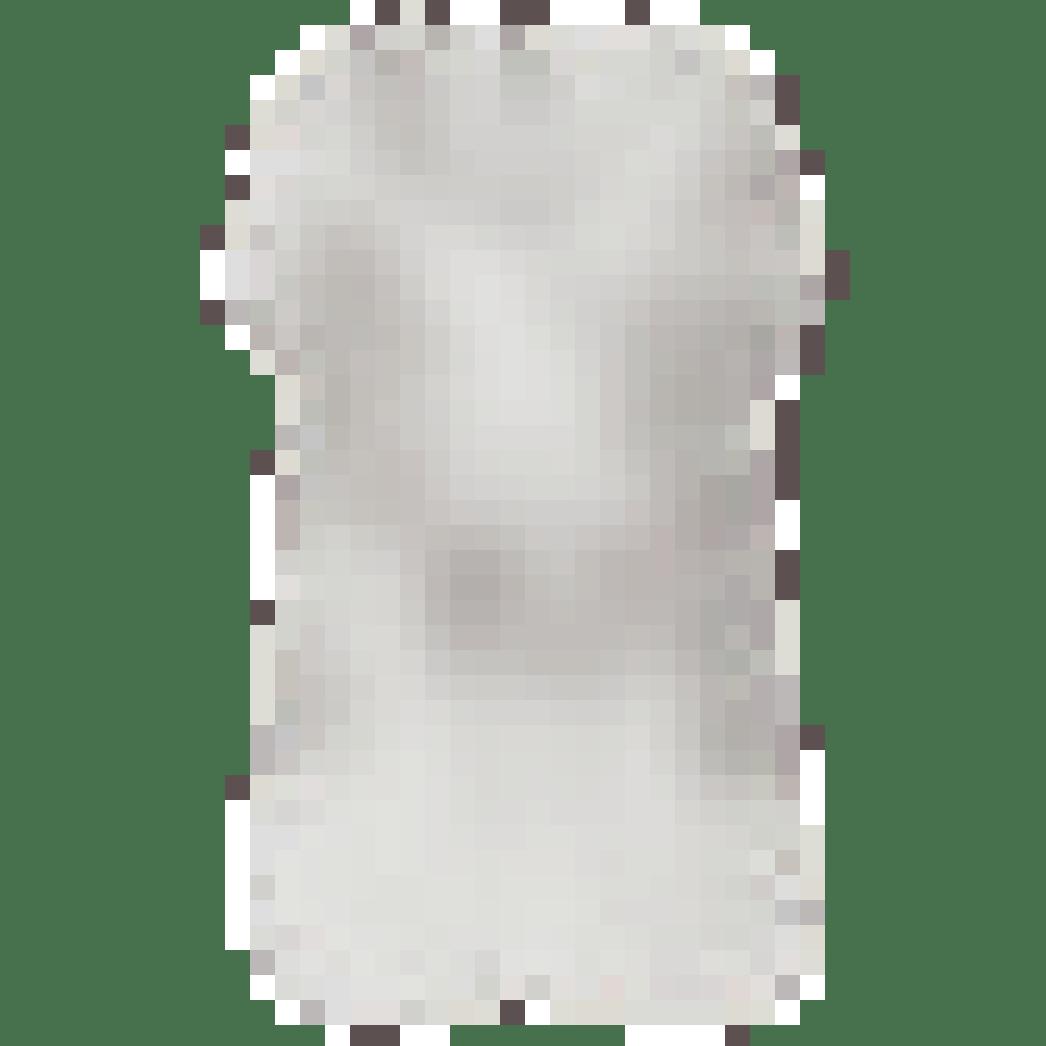 Bumer Kleid