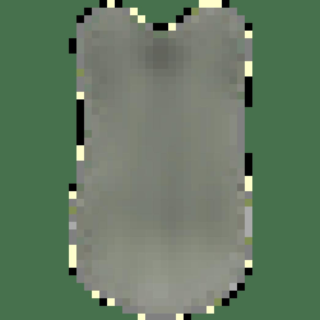 Tarca Top