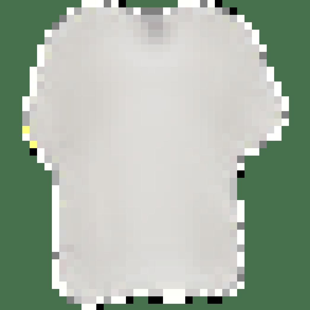 Tepal Shirt