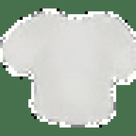 Baba Shirt